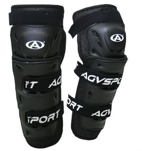 Наколенники AGV Sport Knee Shin Guard